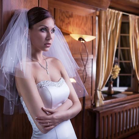 Svatební fotograf Víťa Večeřa (vitavecera). Fotografie z 07.12.2015