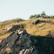 Wedding photographer Aleksandr Sukhanov (Sandro000). Photo of 03.09.2014