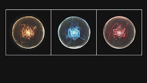 Particles Unknown thumbnail