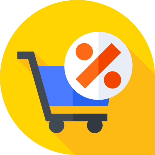 b6bbfb21fbb5 Ezzy India - All in One Shopping lite App 2019 - App su Google Play