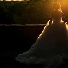 Wedding photographer Alessandro Giannini (giannini). Photo of 31.05.2017