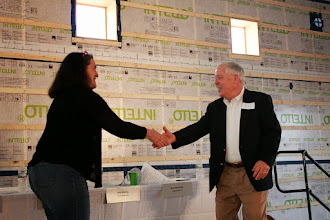 Photo: Vermont State Colleges and Vermont Manufacturing Extension Center, Randolph | $39,700 to provide concentrated learning experiences focused on innovative engineering