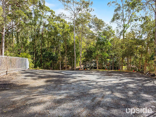Photo of property at 22 Nerang Murwillumbah Road, Mount Nathan 4211
