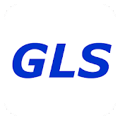 GLS Spedizioni Tracking