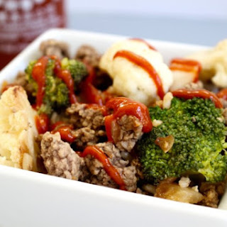 20 Minute Beef and Broccoli Stir-Fry Recipe