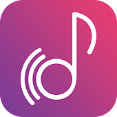 Ringtone Maker - Ringtone Cutter From Mp3