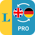Professional Englisch icon
