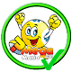 Download Mega Mania Resultados For PC Windows and Mac