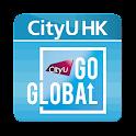 CityU Go Global