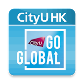 CityU Go Global