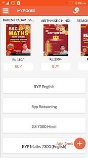 RYP eBook - náhled