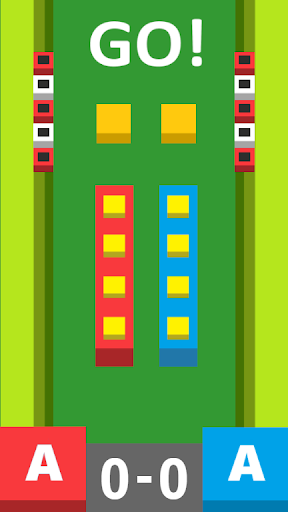 MiniBattles - Two Players 1.0.1.0 screenshots 5
