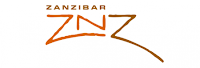NIMBOW We Worked together with : Zanzibar