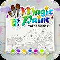 Magic Paint icon