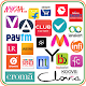 All in One Online Shopping - Club Factory Flipkart Download for PC Windows 10/8/7