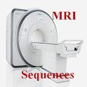 MRI Sequences icon