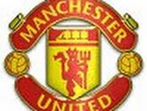Manchester United recrute en D4 !