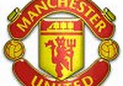 Passagier gewond na ongeluk United-speler