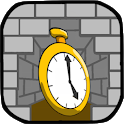 Dungeon Clock icon