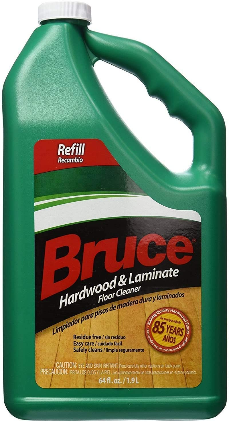 Bruce-Hardwood-and-Laminate-Floor-Cleaner
