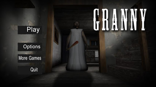 Granny 1.5 Cheat screenshots 1