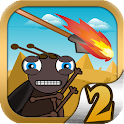 Dung Runner icon