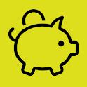 机灵基金 icon