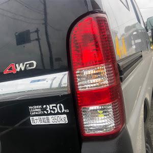 エブリイ DA62V 平成17年式 4WD MTのカスタム事例画像 sigon 1975さんの2019年07月08日07:17の投稿