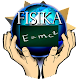 FIsika SMA (app)