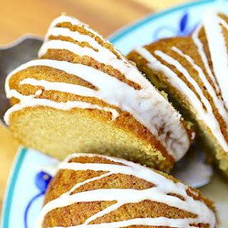 Orange Apple Dessert Recipes
