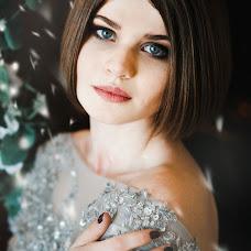 Wedding photographer Katya Lanceva (katyalantseva). Photo of 04.04.2016