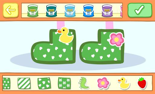 Peppa Pig: Golden Boots 1.2.9 screenshots 3