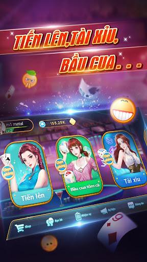 免費下載紙牌APP|Tiến Lên-tien len Mien Nam app開箱文|APP開箱王