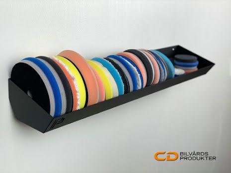 Pad Shelf 80 cm