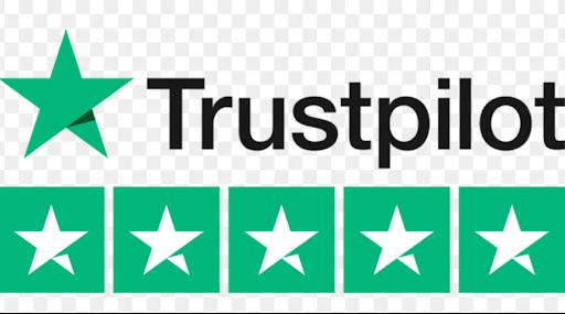 logo png trustpilot