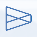 Boxyn email IM messenger icon
