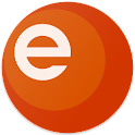 English Podcast Native Speak icon