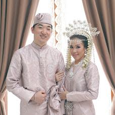Wedding photographer Beni Setiawan (Benisetiawan). Photo of 12.10.2016