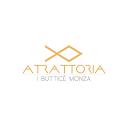 ATrattoria icon