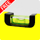 Spirit level / bubble level Download for PC Windows 10/8/7