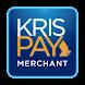 KrisPay Merchant SingaporeAir - Androidアプリ