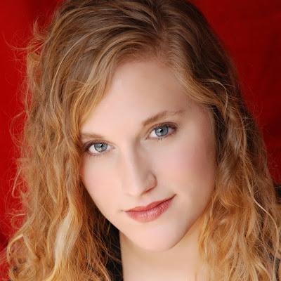 Molly Simoneau