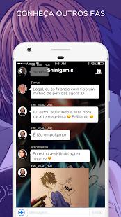 Death Note Amino em Português - náhled