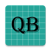 Quant Booster - SSC CGL, IBPS, SBI PO, Aptitude Android APK Download Free By Aayushi Gupta