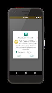 Wifi Password Show Apk Download 3