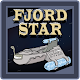 Download Fjord Star For PC Windows and Mac