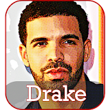 Drake Songs 2018