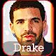 Drake Songs 2018 (app)