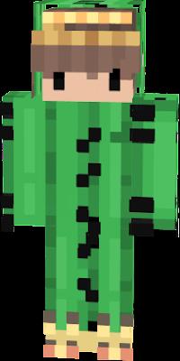 boy cactus farmer 1
