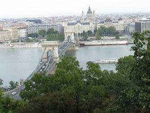 Photo: 99241030 Wegry - Budapeszt